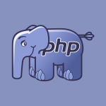 PHP 7.4.0 is now Released!